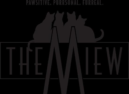 themiew_logo
